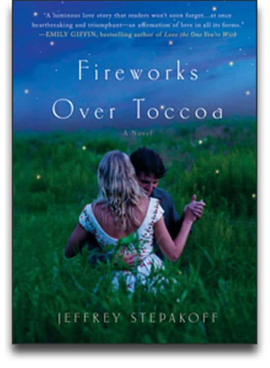 https://jeffreystepakoff.com/wp-content/uploads/2020/05/fireworks_jacket-550-x-750.jpg