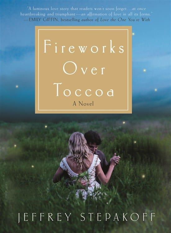 https://jeffreystepakoff.com/wp-content/uploads/2020/09/fireworks-jacket2-550-x-750.jpg